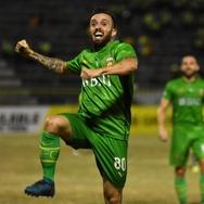 Bhayangkara FC Resmi Juara Liga 1 Indonesia 2017
