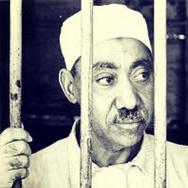 Sayyid Qutb Mati, Tapi Idenya Abadi bagi Kaum Islam-Politik
