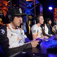 Nielsen Masuk ke Industri Pertandingan Video Game