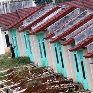 Pemprov DKI akan Mulai Program Rumah DP Nol Rupiah pada 2018