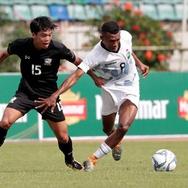Hasil Malaysia vs Myanmar di Piala AFF U18 Skor 5-4
