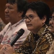Kominfo: 30 Juta Kartu Prabayar Diregistrasi per 1 November 2017