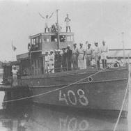 Saat Angkatan Laut Indonesia Berjuang Tanpa Kapal Perang