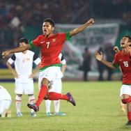 Prediksi Laga Timnas Indonesia U-19 vs Myanmar Hari Ini