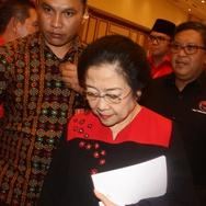PDIP Tetapkan I Wayan Koster-Cok Ace Sebagai Cagub-Cawagub Bali