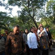 PDIP Ancam Pecat Kader yang Tak Patuh Soal Pilgub Jawa Timur