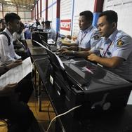 SKD CPNS Kemendikbud 4 Lokasi Diubah Jadwal Pelaksanaannya