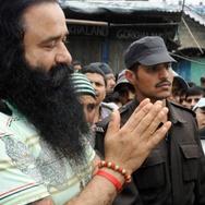 Kasus Perkosaan Menyeret Guru Spiritual ke Penjara