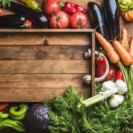 Apakah Pangan Organik Lebih Sehat dari Non-Organik?