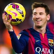 Hasil dan Klasemen Liga Spanyol Minggu 19 November
