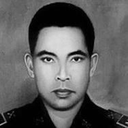 Kolonel Sugijono, Pahlawan Revolusi dari Yogyakarta