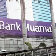 OJK Sebut Investor Calon Pembeli Bank Muamalat Belum Mundur