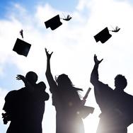 Syarat Pendaftaran SNMPTN bagi Siswa SMA/MA/SMK Mulai 21 Februari