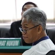 Jelang Vonis Buni Yani, Fadli Zon: DPR Ikut Mengawasi