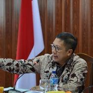Menteri Agama Berencana Bentuk Ditjen Pesantren