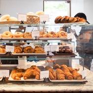 Merebaknya Roti Hipster, Roti Artisanal