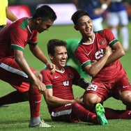 Live Streaming RCTI Timnas U-19 Indonesia vs Thailand
