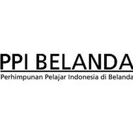 Klarifikasi PPI Belanda Soal Klaim Prestasi Dwi Hartanto