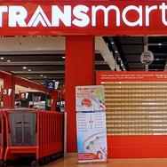 Kenapa Chairul Tanjung Masih Pakai Nama Carrefour di Transmart?
