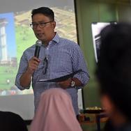 Gerindra Buka Peluang Dukung Ridwan Kamil di Pilgub Jabar 2018