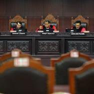 Saksi Ahli Gugatan UU Penodaan Agama: Ahmadiyah Adalah Islam