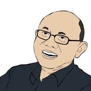 """""""MRT Sendiri Tidak Bisa Menyelesaikan Persoalan Kemacetan"""""""