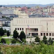 Drama Visa AS-Turki, Drama Teman Tapi Mesra