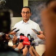 Tak Punya Amdal, 10 Proyek Infrastruktur Jakarta Langgar Aturan