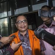KPK Bidik Nama Baru dalam Penyelidikan Kasus Korupsi e-KTP
