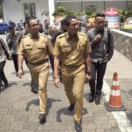 100 Hari Anies-Sandi: Hapus Kebijakan Jokowi, Ahok, dan Djarot