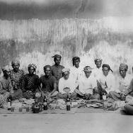 Melayu, Islam, dan Politisasi Pribumi ala Kolonial