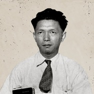 John Lie: Penyelundup Sekaligus Pejuang