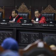 Presidential Threshold 20 Persen Dinilai Buka Peluang Calon Tunggal