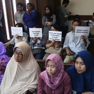 Class Action Bukit Duri Dikabulkan, Anies Pilih Ajak Rembuk Warga