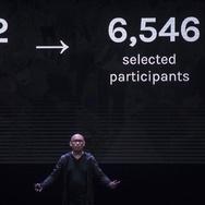 Menyoal Orang Bertalenta di Startup Indonesia