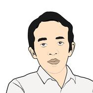 Obituari Aktivis Buruh: Perginya si Tukang Kayu