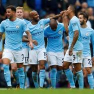 Hasil dan Klasemen Liga Inggris Hingga Minggu 19 November