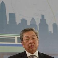 Edward Soeryadjaya akan Segera Hadapi Persidangan Kasusnya