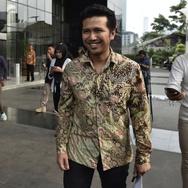 PDIP Sindir Pencalonan Emil Dardak di Pilgub Jatim 2018