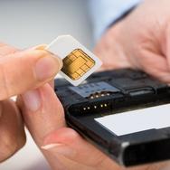 Tercatat 110 Juta Pengguna Seluler Kartu Prabayar Sukses Registrasi