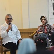 Komisi II DPR Catat 9 Pemicu Konflik di Pilkada 2018 & Pemilu 2019
