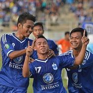 Prediksi PSIS vs PSPS: Adu Tajam Lini Serang