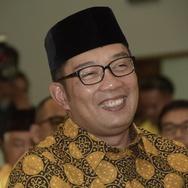 PPP Tak Sepakat Pasangan Ridwan Kamil-Daniel Mutaqien