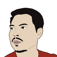 Keterlibatan Muhammadiyah dalam Pembantaian 1965