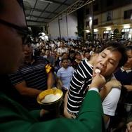 Nasib Pengikut Kristus di Vietnam: Yang Tumbuh, Yang Dipersekusi
