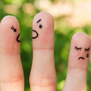 Perselingkuhan Orangtua Berisiko Merusak Mental Anak