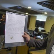 DPR Proses Surat Pergantian Fahri Hamzah Setelah Masa Reses
