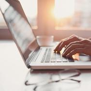 Koneksi Internet Jelek, Konsumen Berhak Menuntut Provider