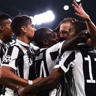 Hasil dan Klasemen Liga Italia Hingga Senin 18 Desember