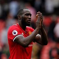 Hasil West Brom vs Manchester United Skor Akhir 1-2